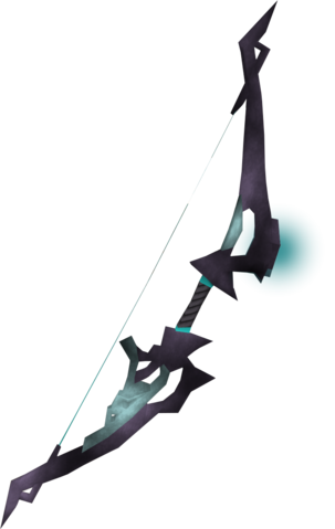 File:Starfury bow detail.png