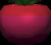 Stoneberry detail