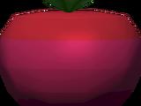 Stoneberry