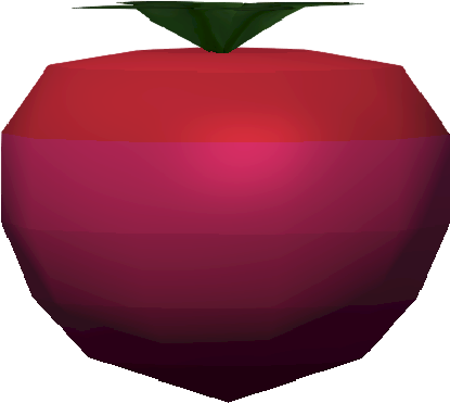 File:Stoneberry detail.png