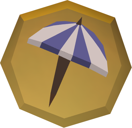 File:Summer prize token detail.png