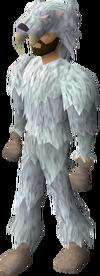 Trollheim hunter expert