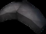 Tuska mask plate