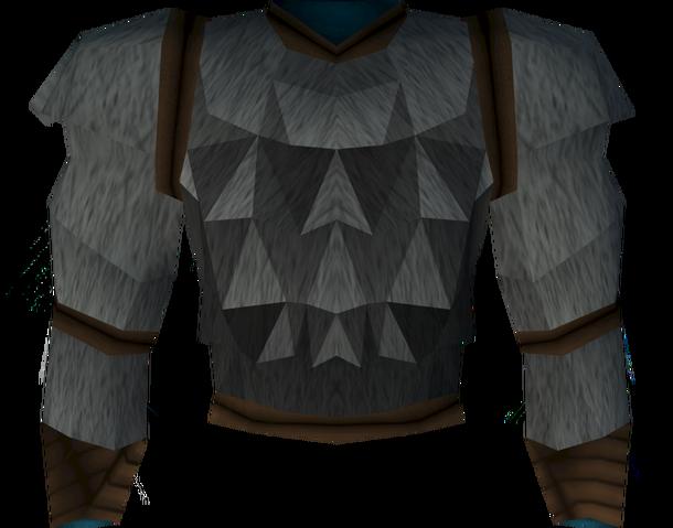 File:Werewolf torso (grey, male) detail.png