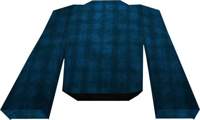 File:Wizard robe top detail old.png
