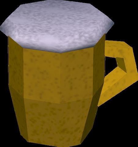 File:Ahab's beer detail.png