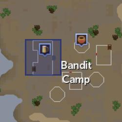 File:Bartender (Bandit Camp) location.png