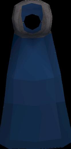 File:Blue cape detail.png