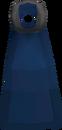 Blue cape detail.png
