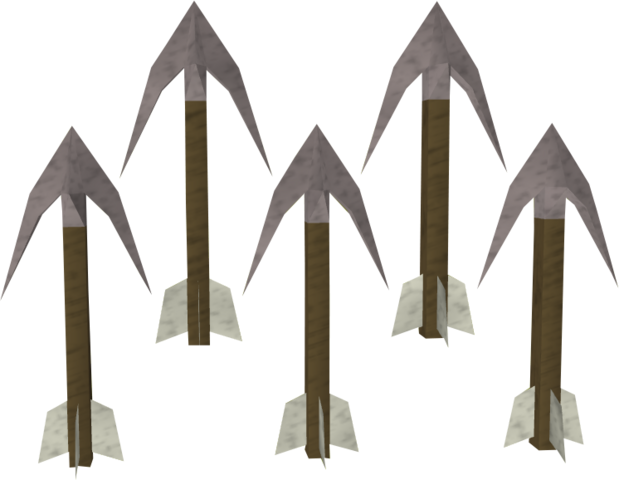 File:Broad-tipped bolts detail.png
