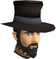 Cabaret hat chathead (male).png