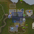 Camelot Teleport (Seers' Village) location.png