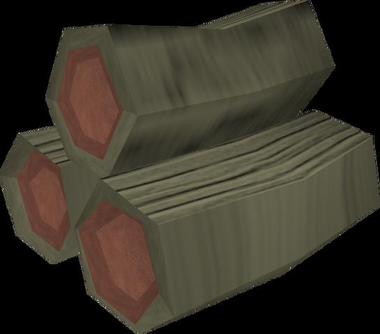 File:Cursed magic logs detail.png