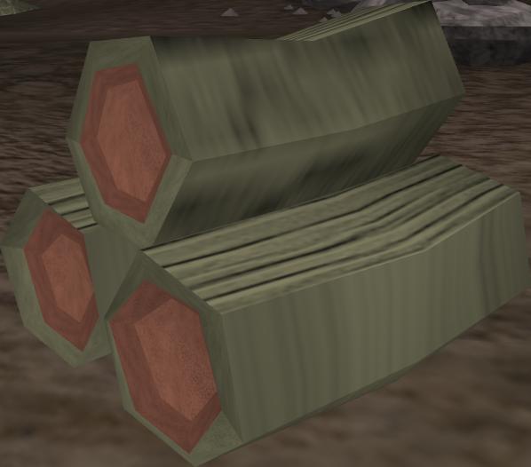 Cursed Magic Logs Runescape Wiki Fandom Powered By Wikia