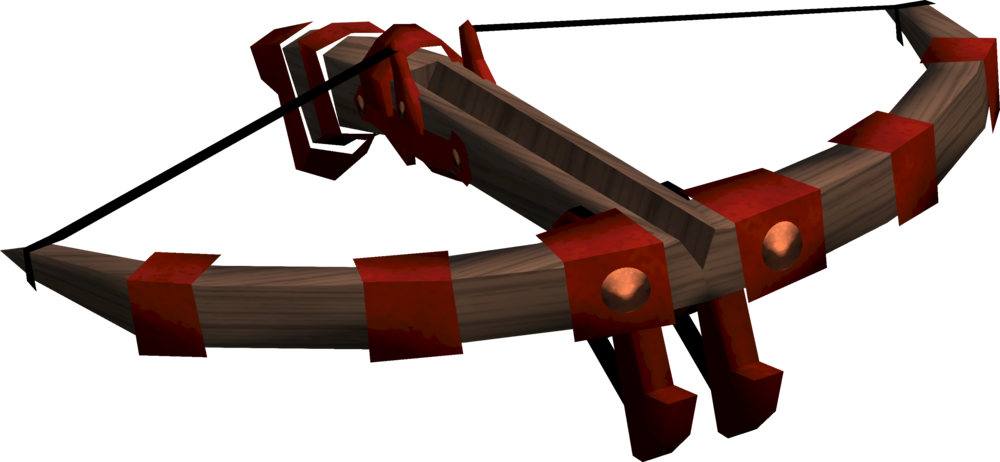 File:Dragon 2h crossbow detail.png