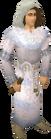 Druid old2