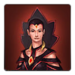 Envoy of Chaos outfit icon (female)