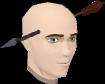 Headsplitter hat chathead
