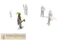 Thumbnail for version as of 21:48, September 15, 2008