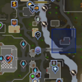 Lumbridge Refugee Shelter location.png