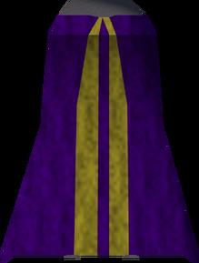 File:Menaphite robe (purple) detail.png