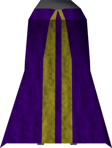 File:Menaphite robe (purple) detail.png