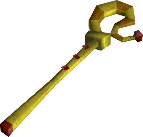 File:Pharaoh's sceptre detail.png