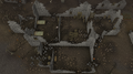 Ruins west old.png