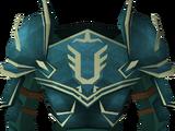 Rune platebody (Armadyl)