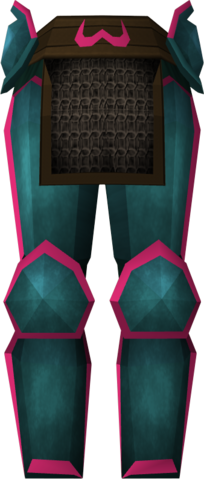 File:Rune platelegs (Zamorak) detail.png