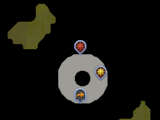 Runecrafting Guild Rewards