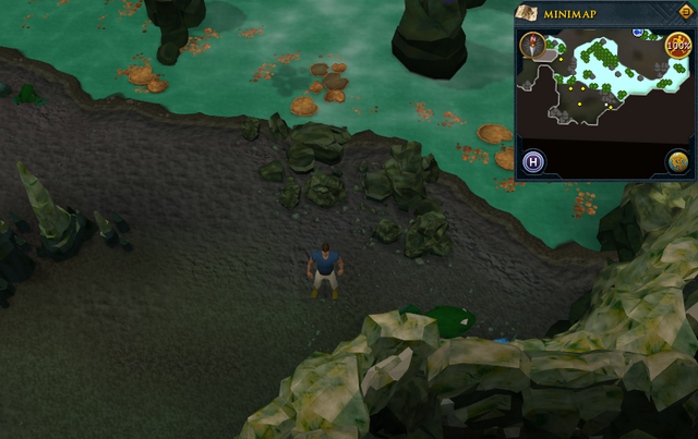 File:Scan clue Lumbridge Swamp Caves north-east of Tears of Guthix Cavern entrance.png