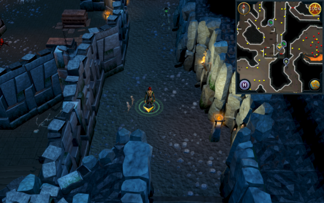 File:Scan clue Taverley Dungeon just north of entrance.png