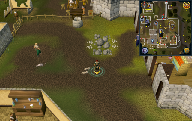 File:Scan clue Varrock north-east of Dancing Donkey Inn.png