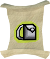 Second wind (tier 4) detail.png