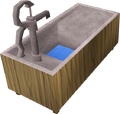 Sink rs.png