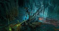 Underworld concept art news image