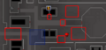 Vyrelords and vyreladies (Soul Split) strategy location.png