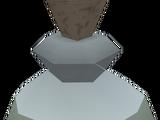 Wormwood potion (unf)
