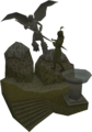 Armadyl altar old.png
