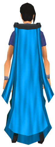 File:Battlefield cape (blue) equipped.png