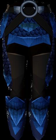 File:Blue dragonhide chaps detail.png