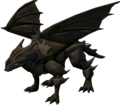 Bronze dragon.png