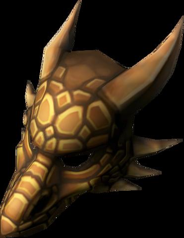 File:Bronze dragon mask detail.png