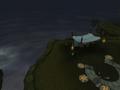Clan Citadel skybox1.png