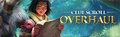 Clue Scroll Overhaul lobby banner.png