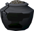 Cracked smelting urn (full) detail.png