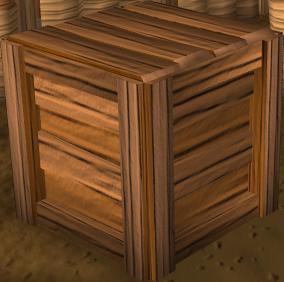 File:Crate (Pirate's Treasure).png