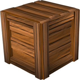 Delicieux File:Crate (Pirateu0027s Treasure).png