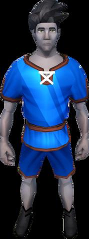 File:Gnomeballer's kit (blue) equipped.png